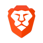 Secure, Fast and Private Web Browser with Adblocker - Brave Browser